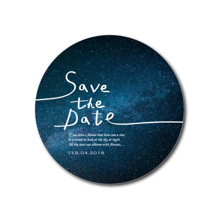 wedding invitation SP101 1 20180104