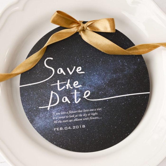 wedding invitation SP101 1 20180109