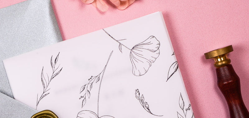 Besslove tracing paper AC203 2 20190723