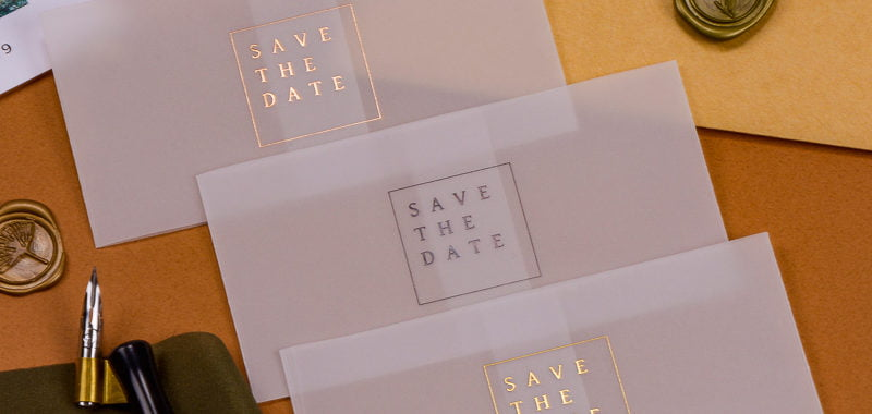 wedding invitation AC101 1 20190723
