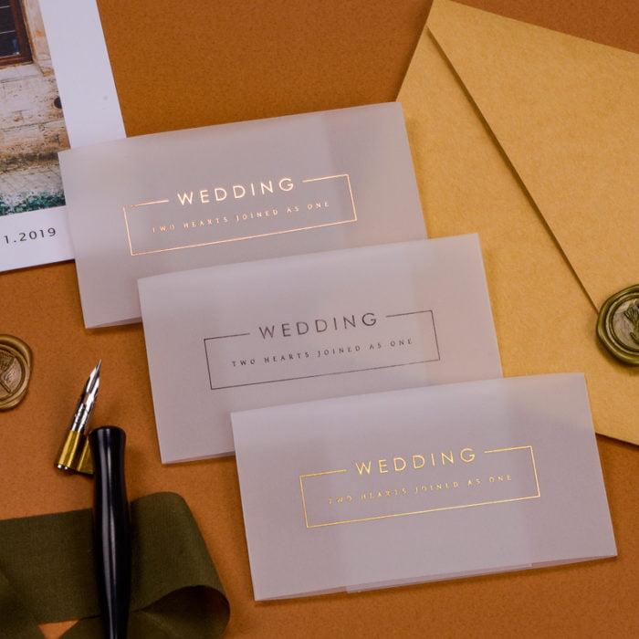 wedding invitation AC102 1 20190723