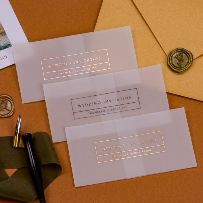 wedding invitation AC103 1 20190723