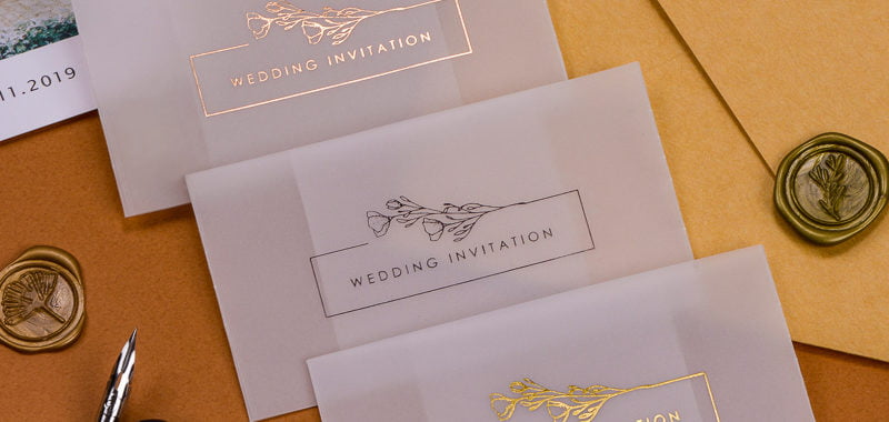 wedding invitation AC104 1 20190723
