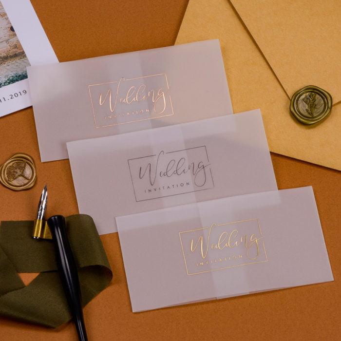 wedding invitation AC105 1 20190723