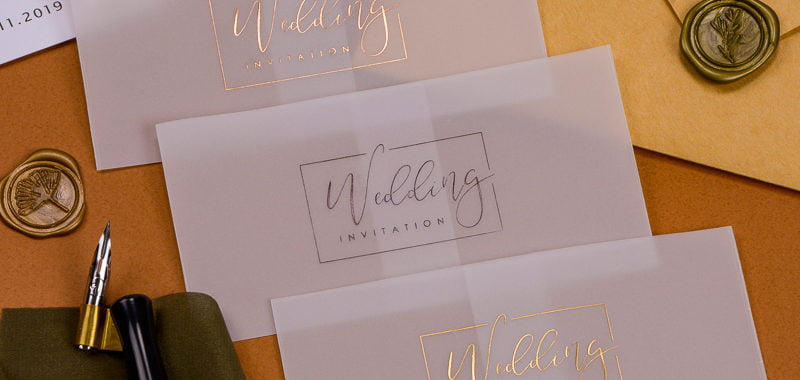 wedding invitation AC105 1 20190723