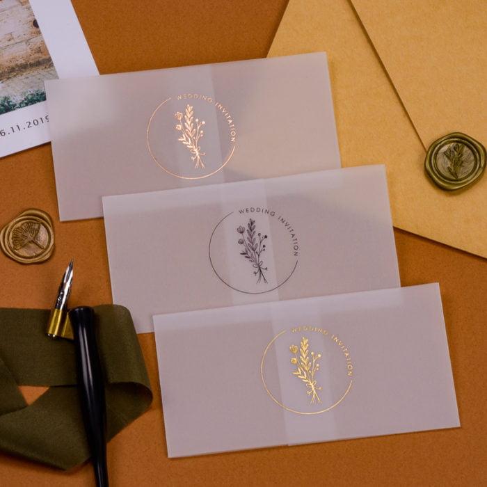wedding invitation AC106 1 20190723