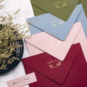 Envelope 1 20190904