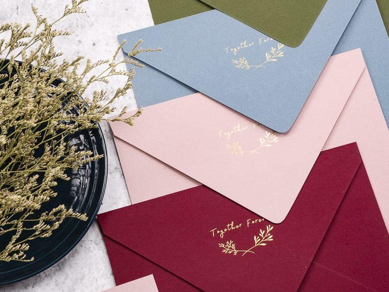 Envelope-1-20190904