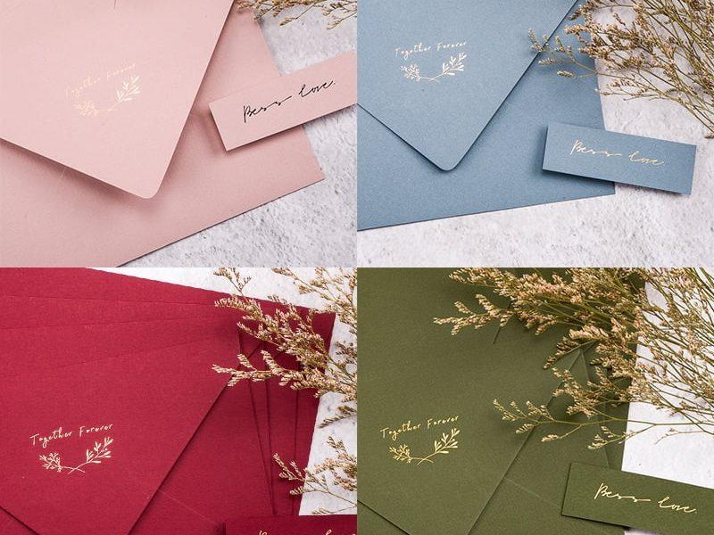 Envelope-8-20190904_1