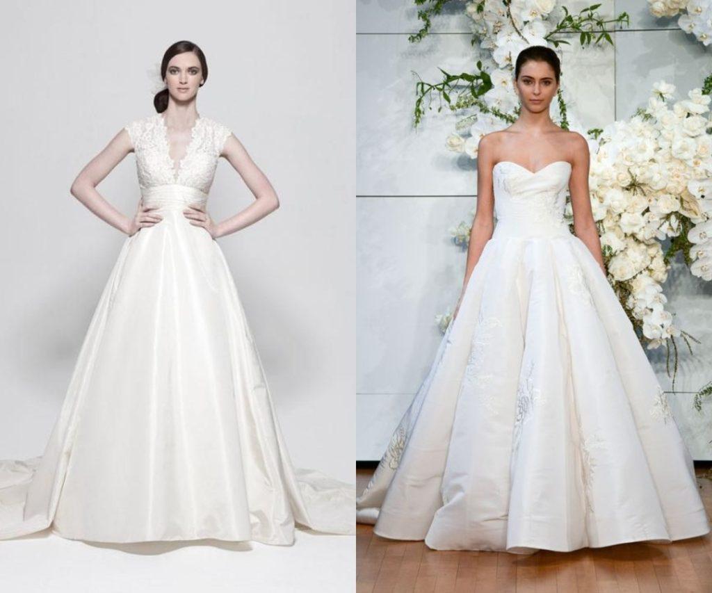 blog 經典婚紗 20191218 11