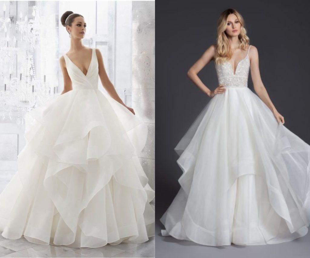 blog 經典婚紗 20191218 12