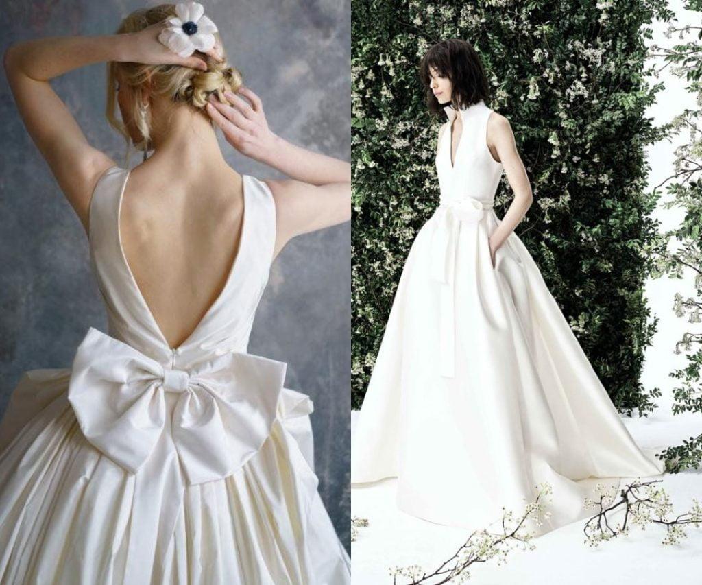 blog 經典婚紗 20191218 19