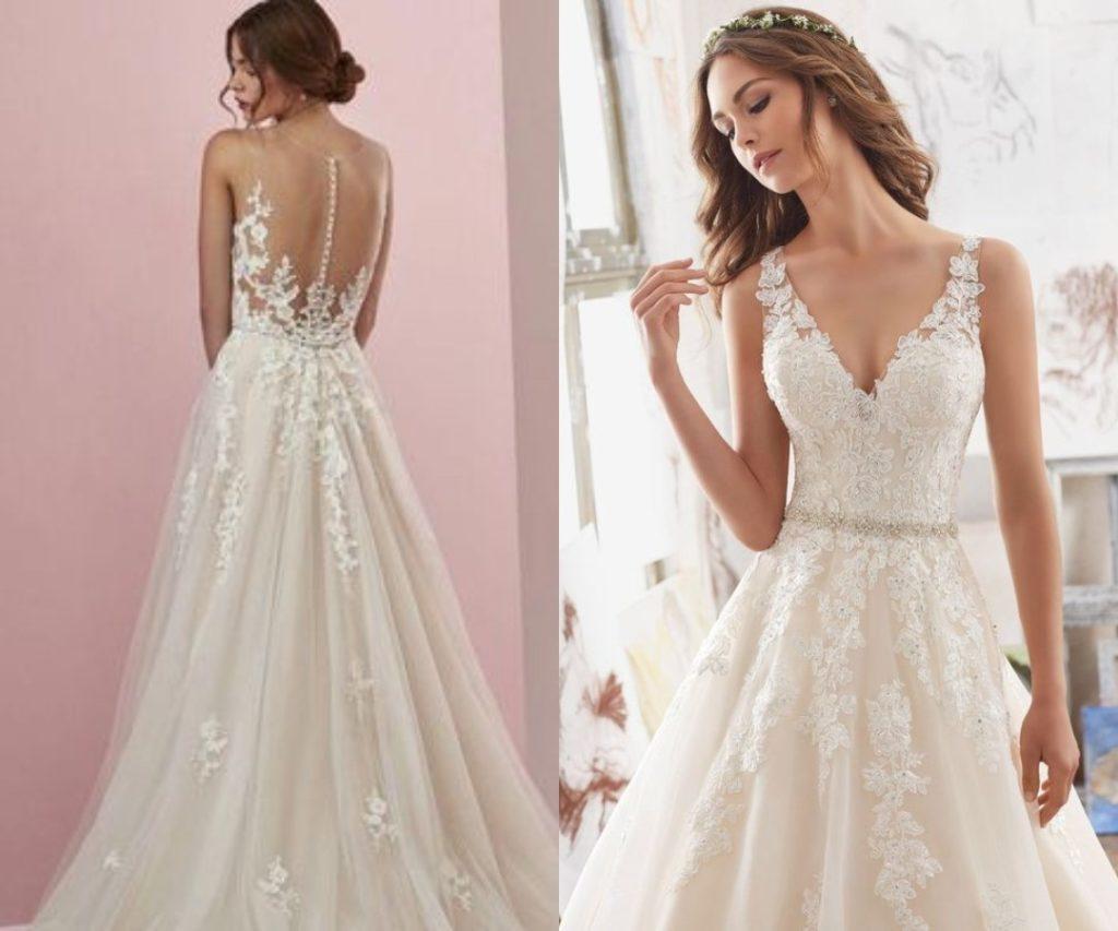 blog 經典婚紗 20191218 6