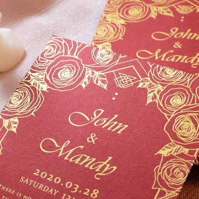 wedding invitation PM402 7 20191217