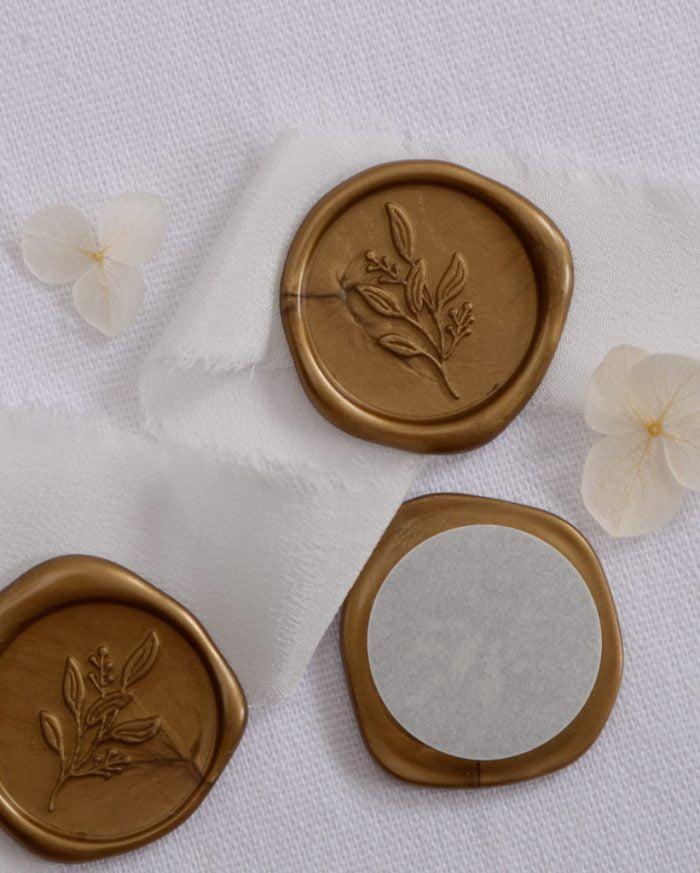 尤加利 wax seals 1024px 20210923 6