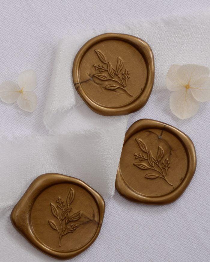 尤加利 wax seals 1024px 20210923 7