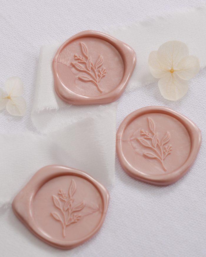 尤加利 wax seals 1024px 20210923 12