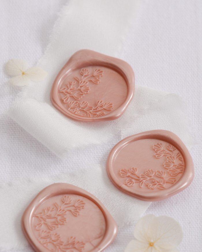 盛開 wax seals 1024px 20210923 25