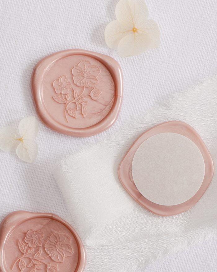 野玫瑰 wax seals 1024px 20210923