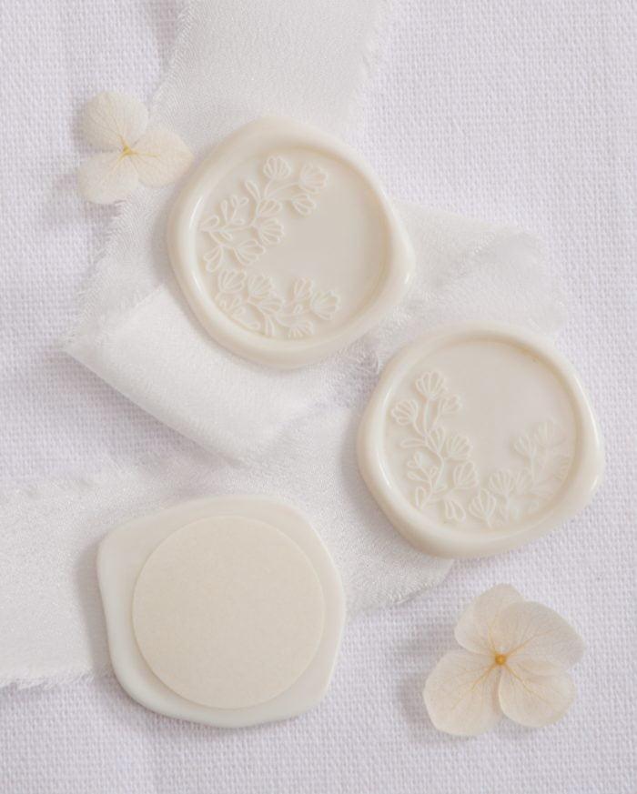乳白 wax seals 1024px 20210923 3