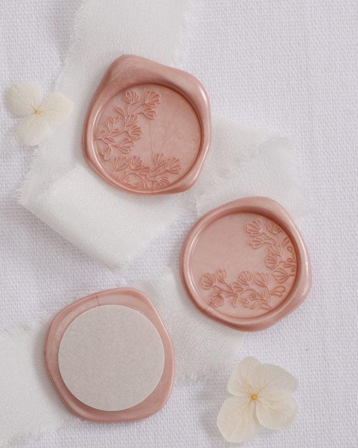 柔粉 wax seals 1024px 20210923 5