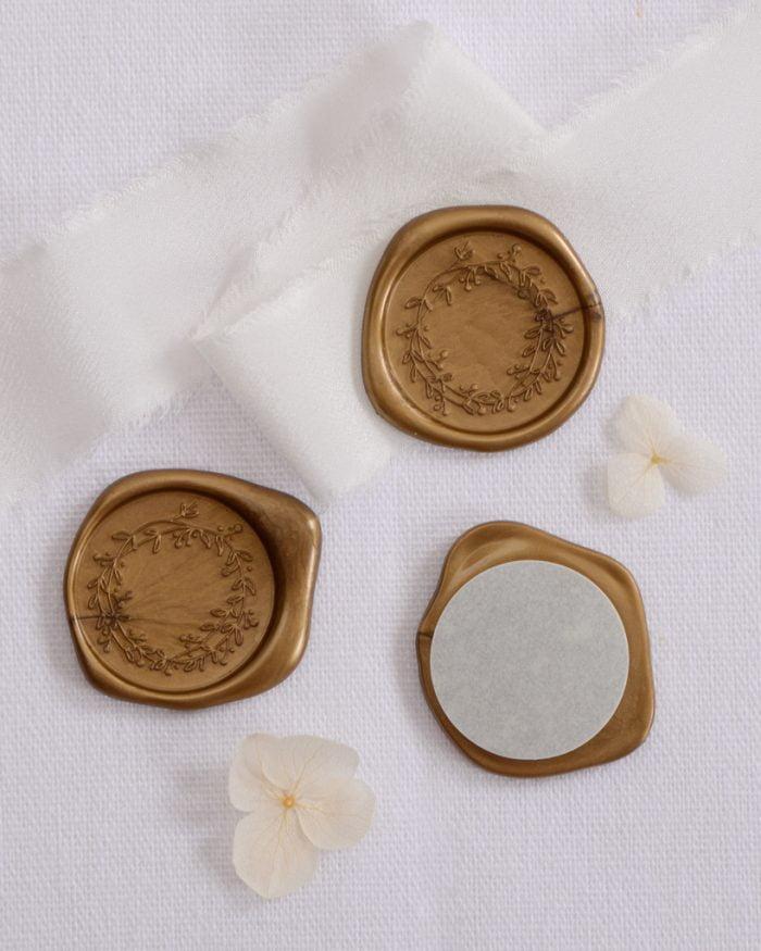 wax seals 1024px 20210923 22