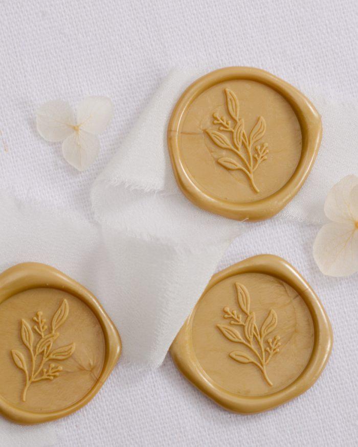 尤加利 wax seals 1024px 20210923 14