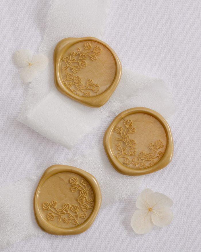 盛開 wax seals 1024px 20210923 19